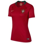 portugal-home-shirt-women