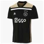 ajax-amsterdam-away-shirt