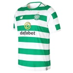 celtic-glasgow-home-shirt