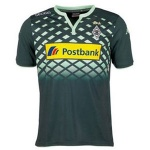 borussia-mg-ev-shirt