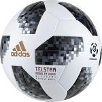 adidas-machtball
