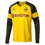 dortmund-ls-home-shirt