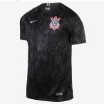 corinthians-away-shirt