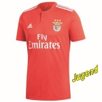 benfica-home-shirt-j