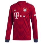 bayern-ls-home-shirt
