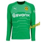 dortmund-tw-shirt-j