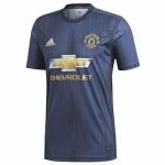 manchester-third-shirt