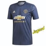 manchester-third-shirt-j