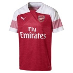 arsenal-home-shirt