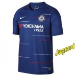 chelsea-home-shirt-j