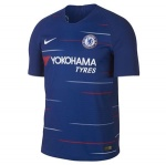 chelsea-auth-home-shirt