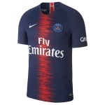 paris-auth-home-shirt