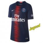 paris-home-shirt