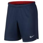 paris-home-shorts