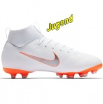 nike-superfly6-academy