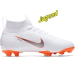 nike-jr-superfly-6elite-fg