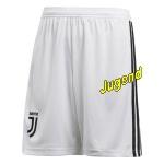 juventus-home-shorts-j