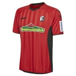 sc-freiburg-home-shirt