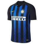 inter-mailand-auth-home-shirt
