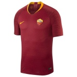 asroma-auth-home-shirt