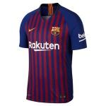 barcelona-auth-home-shirt
