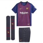 barcelona-mini-kit