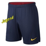 barcelona-home-shorts-j