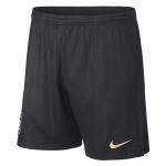 inter-mailand-home-shorts