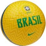 brasil-fan-ball