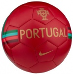 portugal-fan-ball