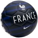 frankreich-fan-ball