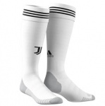 juventus-home-socks