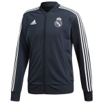 real-madrid-poly-jacket