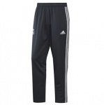 real-madrid-poly-pant