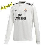 real-madrid-ls-home-shirtj