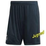real-madrid-away-shorts-j