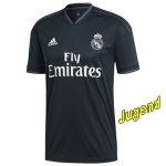 real-madrid-away-shirt-j