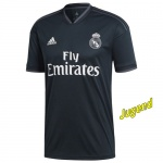 real-madrid-away-shirt5j