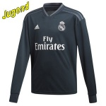 real-madrid-away-ls-shirt-j