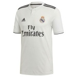 real-madrid-home-shirt-lfp