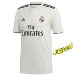 real-madrid-home-shirt-jlfp