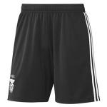 benfica-away-shorts