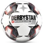 derby-star-bundesliga-ball