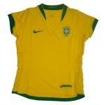 brasil-lady-home-shirt