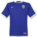 brasil-away-shirt-youth