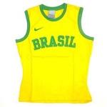 brasil-traegershirt