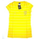 brasil-lady-old-shirt