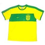brasil-retro-shirt