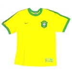 brasil-retro-t-shirt