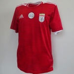 iran-away-shirt